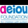 Aeiou Foundation Facebook, Twitter & MySpace on PeekYou