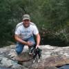 Matthew Tuton Facebook, Twitter & MySpace on PeekYou