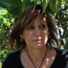 Jo Dowling Facebook, Twitter & MySpace on PeekYou