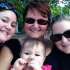 Janeen Jenkins Facebook, Twitter & MySpace on PeekYou
