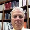 Robert Barbacane, from Wilmington DE