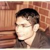Nikunj Jadawala Facebook, Twitter & MySpace on PeekYou