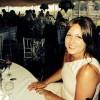 Nicola Black Facebook, Twitter & MySpace on PeekYou