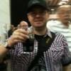 Grant Bruce Facebook, Twitter & MySpace on PeekYou