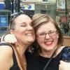 Emma Whyteman Facebook, Twitter & MySpace on PeekYou