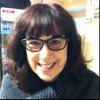 Shelley Anne Facebook, Twitter & MySpace on PeekYou