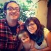 Sarah Shafer Facebook, Twitter & MySpace on PeekYou
