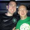 Kieran Docherty Facebook, Twitter & MySpace on PeekYou