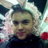 Simon Lant Facebook, Twitter & MySpace on PeekYou