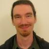 Nathaniel Sizemore Facebook, Twitter & MySpace on PeekYou