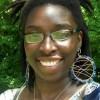 Demetria Haugabook Facebook, Twitter & MySpace on PeekYou