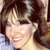 Sarah Hall, from New York NY