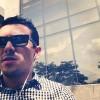 Jose Chaves Facebook, Twitter & MySpace on PeekYou