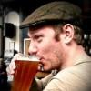 James South Facebook, Twitter & MySpace on PeekYou