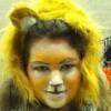 Alice Mcdougall Facebook, Twitter & MySpace on PeekYou
