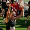 Amanda Myers, from Kayenta AZ