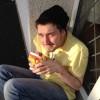 Chris Wilson Facebook, Twitter & MySpace on PeekYou