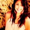 Sondra Wynn Facebook, Twitter & MySpace on PeekYou