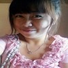 Aisha Justa Facebook, Twitter & MySpace on PeekYou