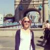 Jess Parker Facebook, Twitter & MySpace on PeekYou