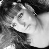 Jo Price Facebook, Twitter & MySpace on PeekYou