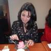 Marjorie Buendía Facebook, Twitter & MySpace on PeekYou