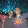 Callum Leiper Facebook, Twitter & MySpace on PeekYou