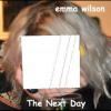 Emma Wilson Facebook, Twitter & MySpace on PeekYou