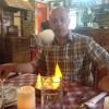 John Biggar Facebook, Twitter & MySpace on PeekYou