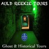 Auld Tours Facebook, Twitter & MySpace on PeekYou