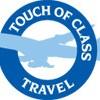 Touch Classtravel Facebook, Twitter & MySpace on PeekYou