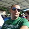 Peter Orange Facebook, Twitter & MySpace on PeekYou