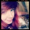 Holly Bradshaw Facebook, Twitter & MySpace on PeekYou