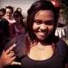 Layla Santos Facebook, Twitter & MySpace on PeekYou