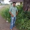 Rohan John Facebook, Twitter & MySpace on PeekYou