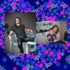 Natascha Voigt Facebook, Twitter & MySpace on PeekYou