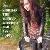 Siobhan Hanlin Facebook, Twitter & MySpace on PeekYou