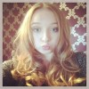 Megan Macgillivray Facebook, Twitter & MySpace on PeekYou