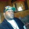 Corey Wright Facebook, Twitter & MySpace on PeekYou