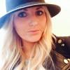Victoria Martin Facebook, Twitter & MySpace on PeekYou
