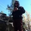 Glenn Hokanson Facebook, Twitter & MySpace on PeekYou