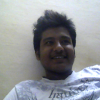 Nirav Gohil Facebook, Twitter & MySpace on PeekYou