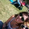 Lacee Moore Facebook, Twitter & MySpace on PeekYou