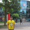 Praveen Kg Facebook, Twitter & MySpace on PeekYou