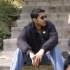 Ashwin Abraham Facebook, Twitter & MySpace on PeekYou
