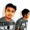 Ravi Soni Facebook, Twitter & MySpace on PeekYou