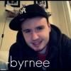 Dylan Byrne Facebook, Twitter & MySpace on PeekYou