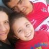 Cristina Ferreira Facebook, Twitter & MySpace on PeekYou