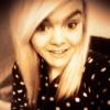Shannon Paterson Facebook, Twitter & MySpace on PeekYou