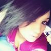 Rose Marie Facebook, Twitter & MySpace on PeekYou
